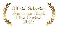 Official-Selection-ABFF-2019-Wreath-gold
