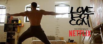 LDC Netflix 2.jpg