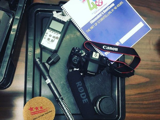 HS 48 Hour Toolkit