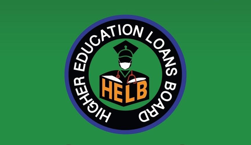 helb-loan-application.jpg
