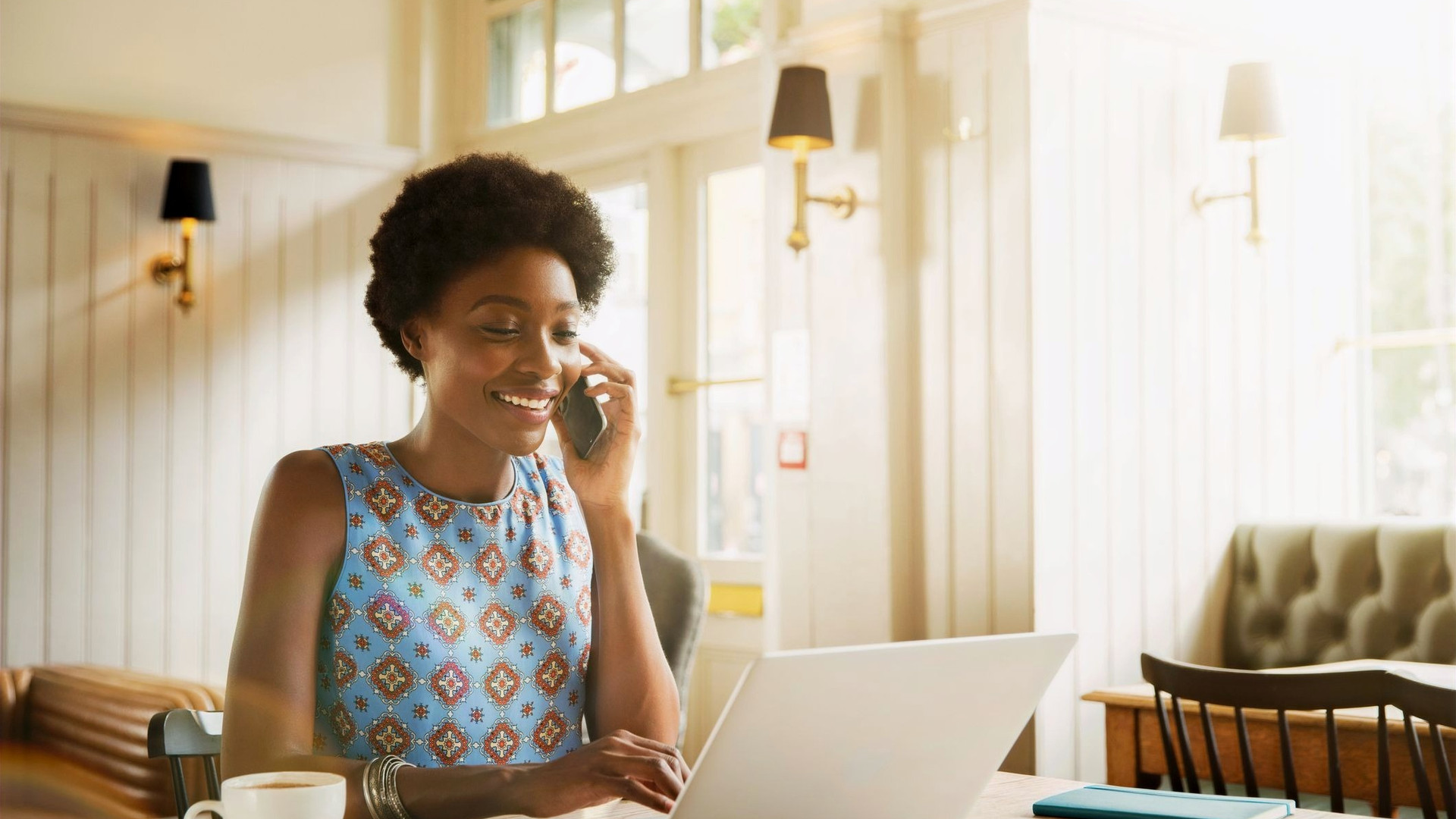 African-American-working-from-Home_edite
