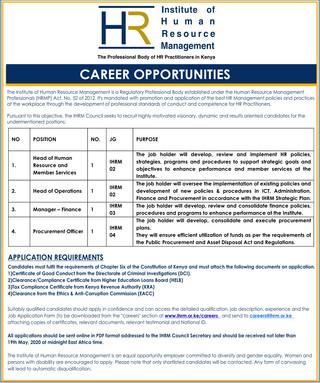 Career Opportunities - IHRM-1.jpg