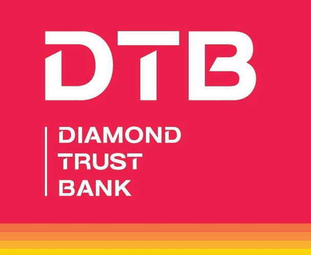Dtb-bank.jpg