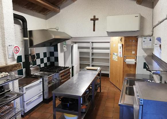 cucina2020.jpg