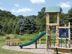 TNAC Playground Only.jpg