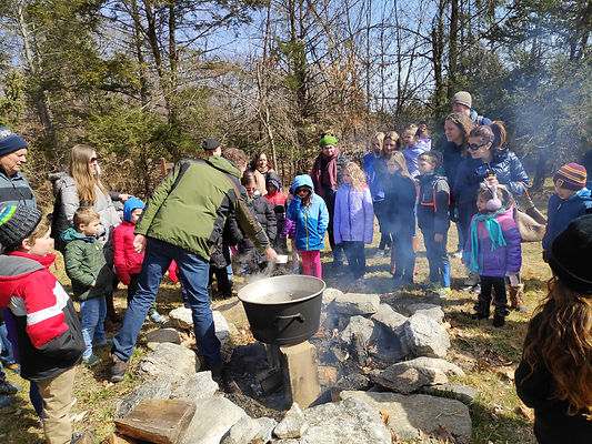 Maple Sugaring 2020.jpg