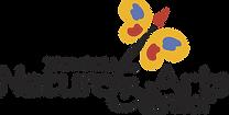 TNAC_Logo_edited.png