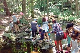 8-5-18 Little Nature Explorers_edited_ed