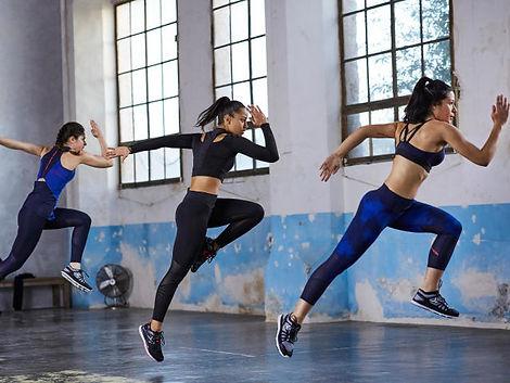 domyos-cardio-training-comment-choisir-u