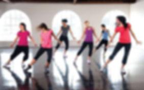 le-sh-bam-est-un-sport-danse-dont-les-choregraphies-sont-bien-plus-simples-que-la-zumba.jpg