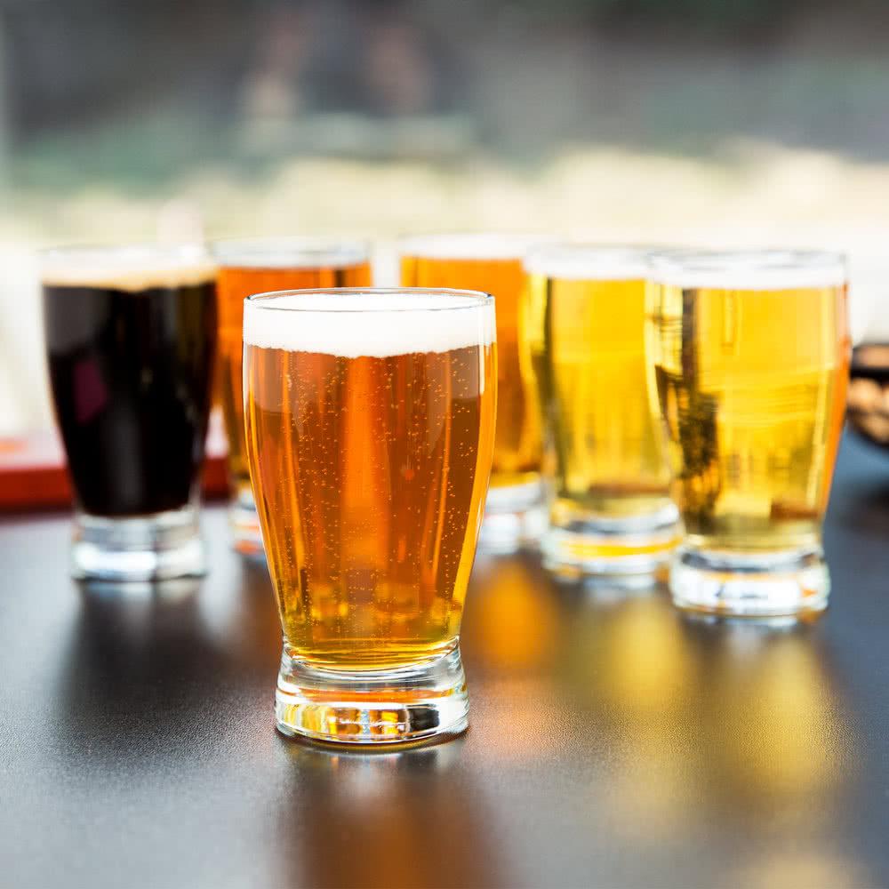 Beer#4