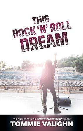 RocknRollDream_COVER2020.JPG