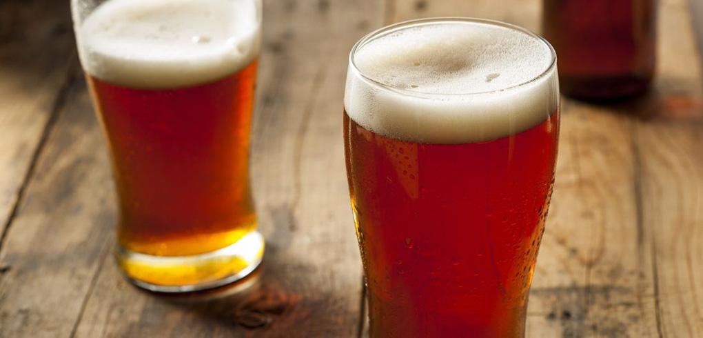 Beer#2