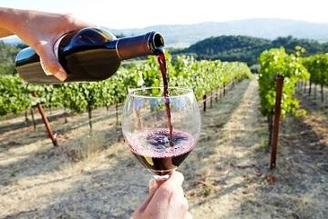 Wine#1