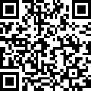 The Neweys Donation QR Code.png