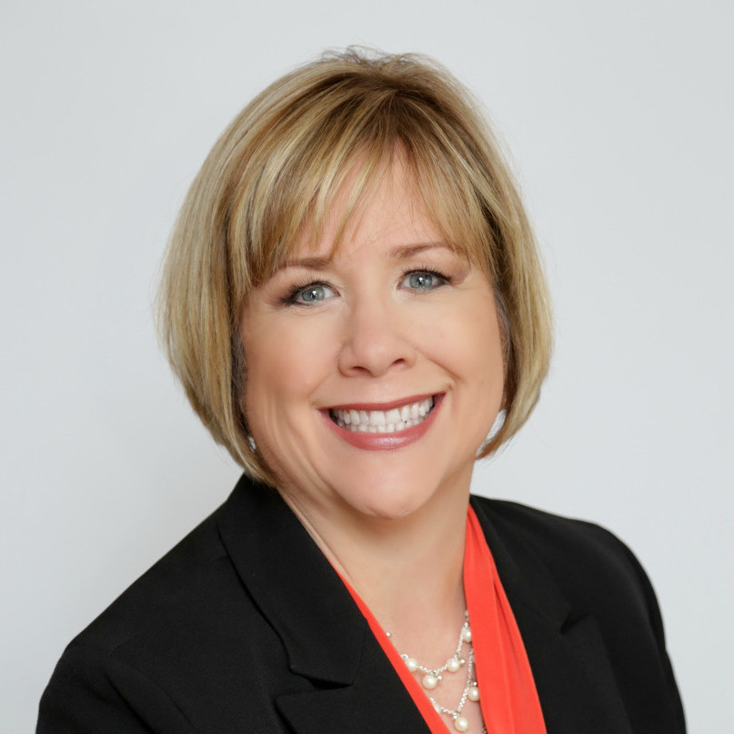 Diane Young, President