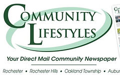 Community Lifestyles.jpg