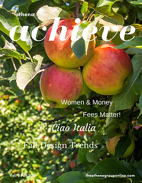 Fall 2019 Achieve Cover.png