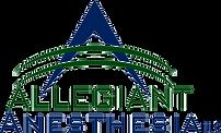 allegiant_logo_edited_edited.png