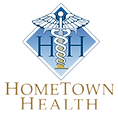 HomeTown Health Logo_edited.png