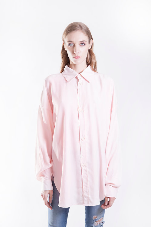 Pinky Shirt