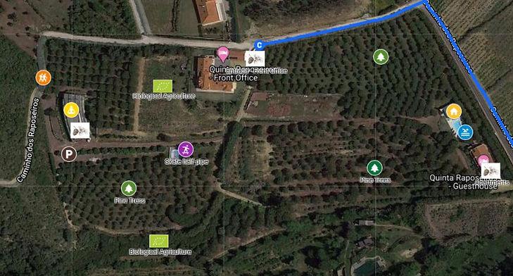 map-qr.jpg