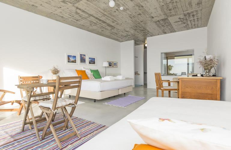 quinta-raposeiros-ribamar-guest-house.jp