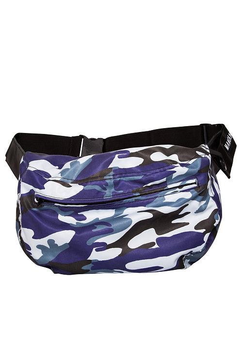 Militar Belt Bag
