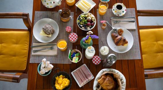 breakfast-min.jpg