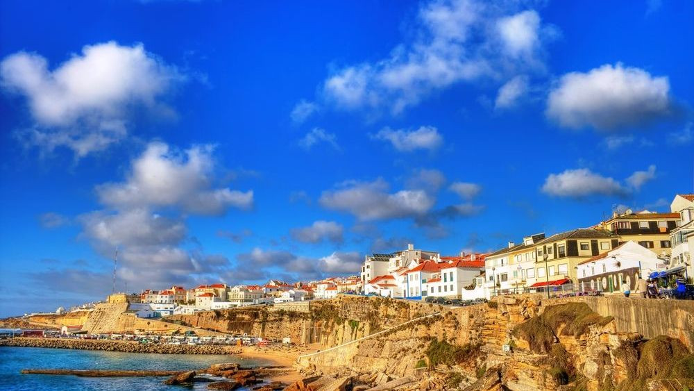 quinta-ericeira-portugal-local-apartment