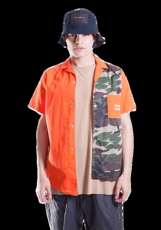 Tang Shirt