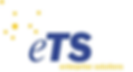 eTS Logo Large RGB.png