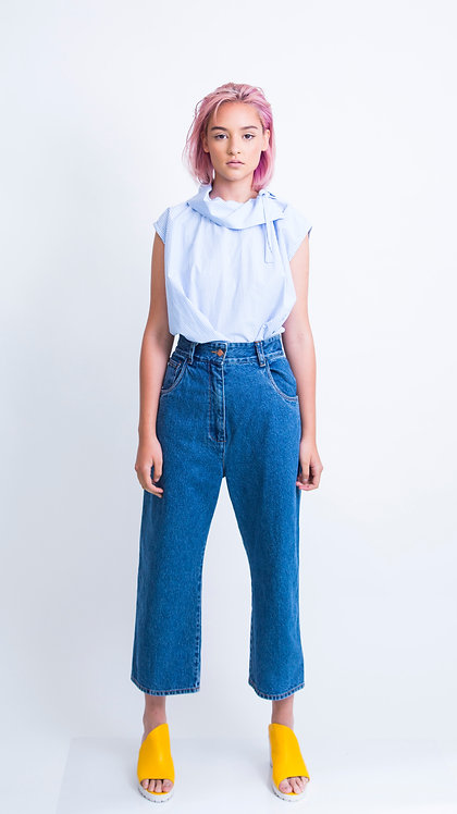 Campana Shirt