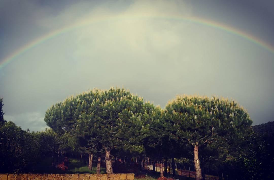 arco iris-min.jpg