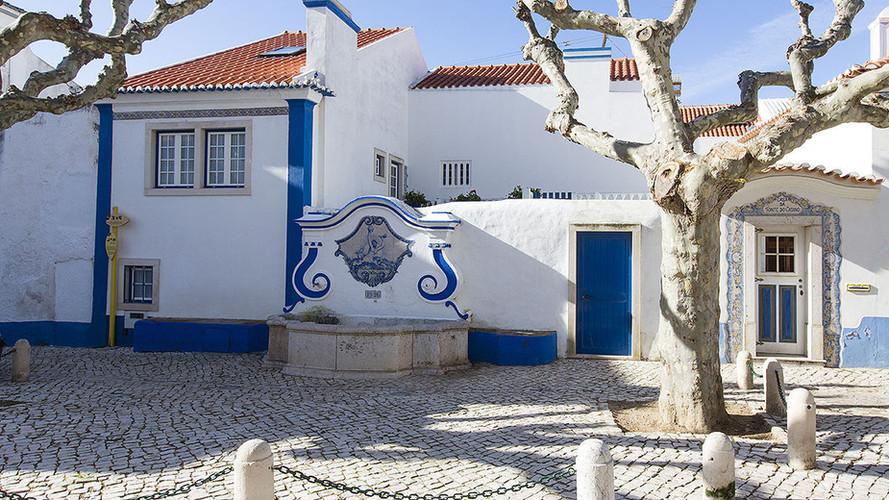 quinta-surf-portugal-hotel.jpg