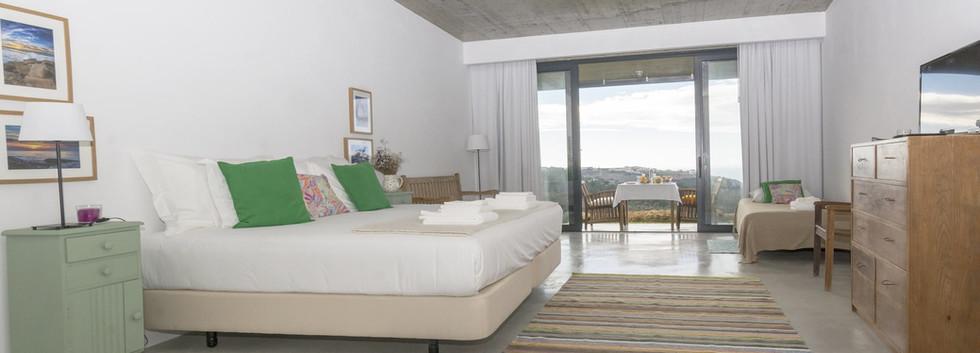 quinta-raposeiros-near-lisbon-hotel.jpg
