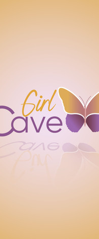 Butterfly Logo_reflection.jpg