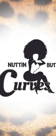 Nuttin Butt Curves_Cheetah Background.jp