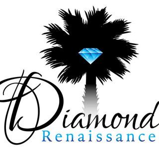 Diamond-Renaissance.jpg