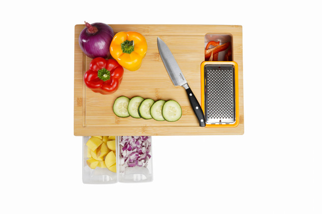 Cutting Board-12.JPG