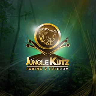 Jungle Kutz