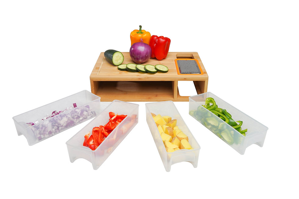 Cutting Board-15.JPG