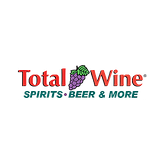 Total Wine Logo.png