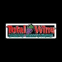 Total Wine Logo.png
