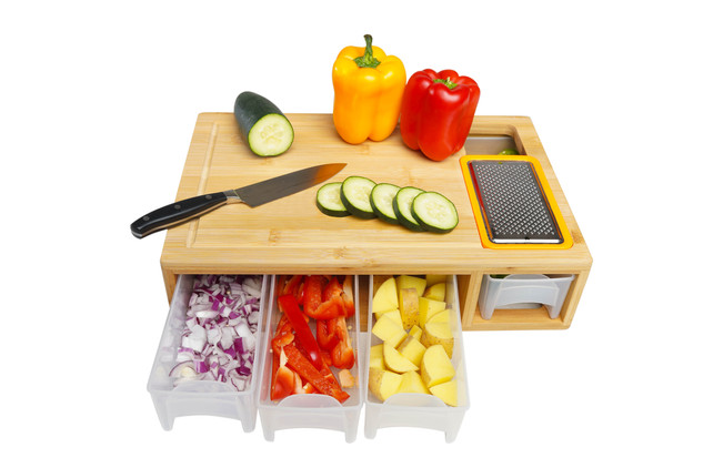 Cutting Board-17.JPG