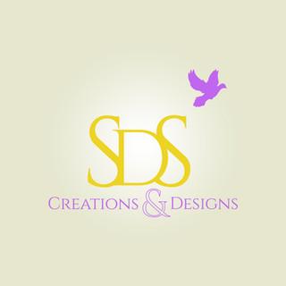 SDS Creations & Designs