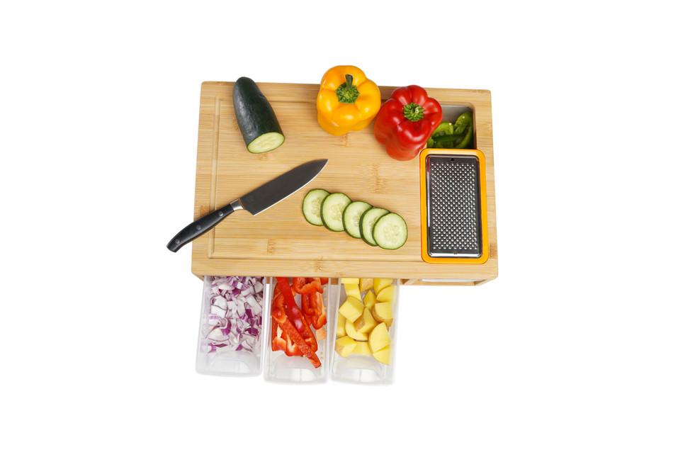 Cutting Board-16.JPG