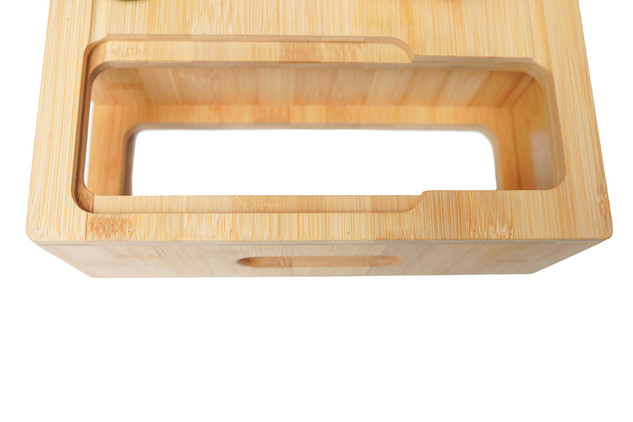 Cutting Board-4.JPG
