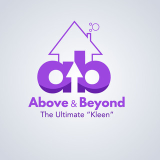 Above and Beyond the Ultimate Kleen.jpg