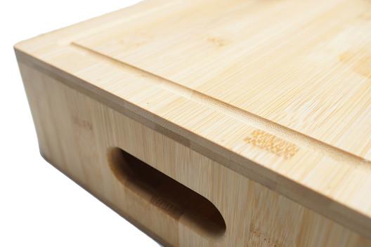 Cutting Board-7.JPG